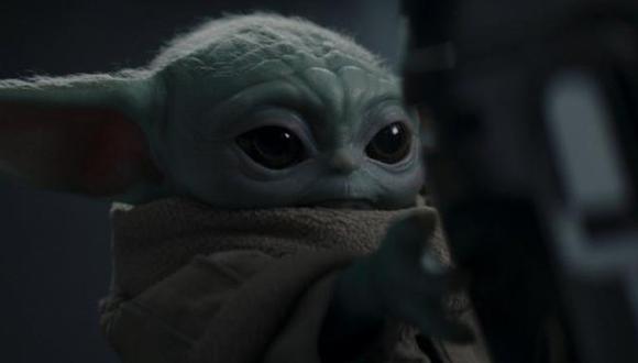 """The Mandalorian"" superó a ""Game of Thrones"" como la serie más pirateada. (Imagen: Lucasfilm / Disney)"
