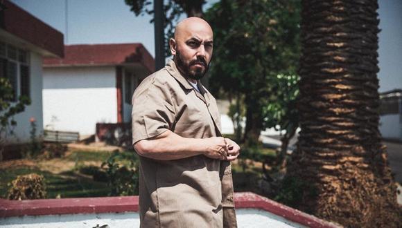 Lupillo Rivera señaló que se enteró que José no era su hijo a los 12 años, pero siguió apoyándolo económicamente. (Foto: Instagram / @lupilloriveraofficial).