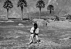 A 50 años del terremoto de Áncash y el aluvión que desapareció Yungay ¿qué sabemos de los terremotos?