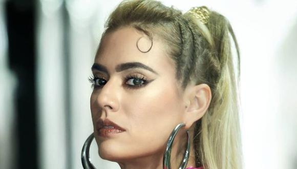 """Si bien """"La reina del flow"""" es un éxito indiscutido, la producción habría decidido no hacer más temporadas (Foto: Caracol TV)"""
