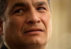 4 claves para entender la derrota del correísmo en las elecciones en Ecuador