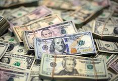Tipo de cambio: ¿a cuánto se cotiza el dólar? hoy viernes 22 de octubre de 2021
