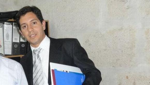 Casma: Amplían investigación por muerte de fiscal