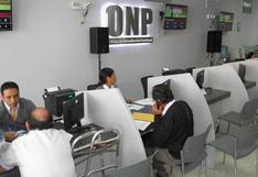 Retiro ONP: ¿cómo verificar si me encuentro afiliado y qué debo hacer para registrarme en el sistema?
