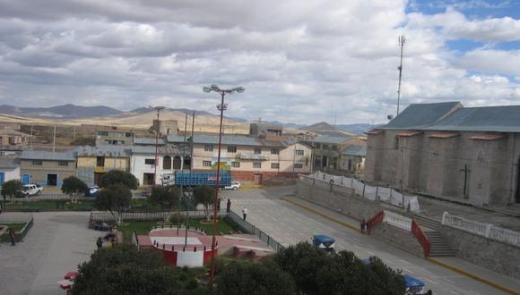 """Ejecutivo oficializó el Grupo de Trabajo denominado """"Mesa de dialogo para el desarrollo sostenible de la provincia de Espinar"""". (Foto: Andina/Referencial)"""