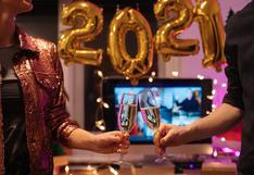 Año Nuevo: consejos para apostar por más metas realistas y flexibles este 2021