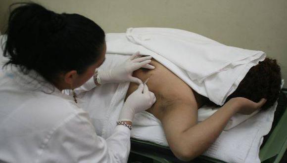 Despistaje gratuito de cáncer de mama se realizará mañana