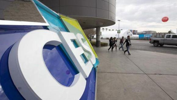 Alibaba crea la feria CE China, rival asiático de CES Las Vegas