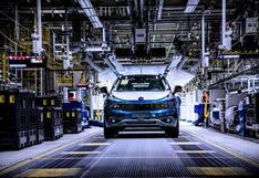 Volvo: una década de la alianza con Geely que lo ayudó a mantenerse vigente