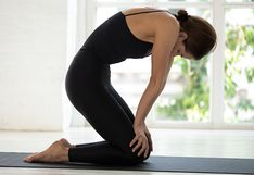 Abdominales hipopresivos: ¿Qué son y cuánto ayudan en el running?