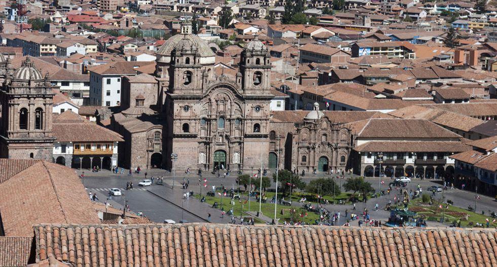 De abril a octubre es la mejor época para viajar a Cusco.(Foto: Heinz PLengue / PromPerú)