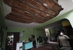¿Los sismos leves evitan un fuerte terremoto (y otras preguntas frecuentes sobre los temblores)?
