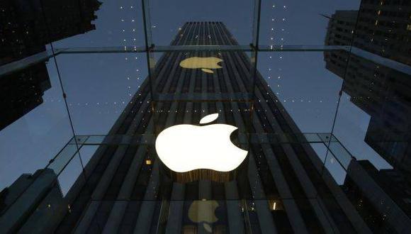 Apple compra Metaio, compañía de realidad aumentada