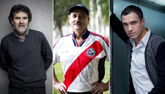 Festival de Cine de Lima: lo que nos trae la edición 2015