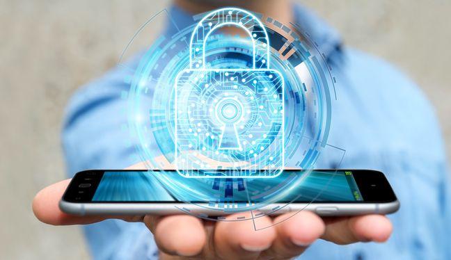 EC Byte - 2T. Ep10: Ciberseguridad: protege tu información personal en el mundo online | Podcast