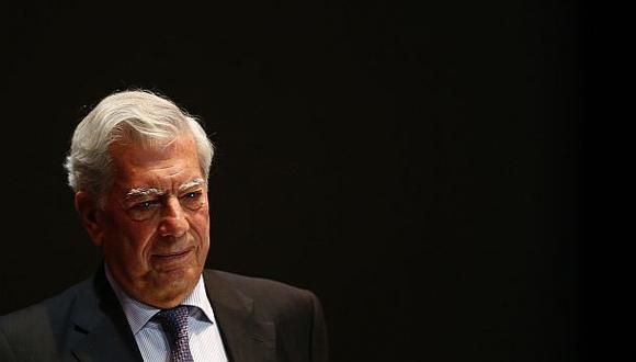 Vargas Llosa, Velasco y más, por Martha Meier Miró Quesada