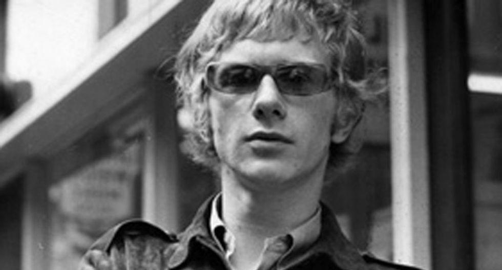 Rolling Stones: Andrew Loog Oldham, el hombre detrás del mito - 2