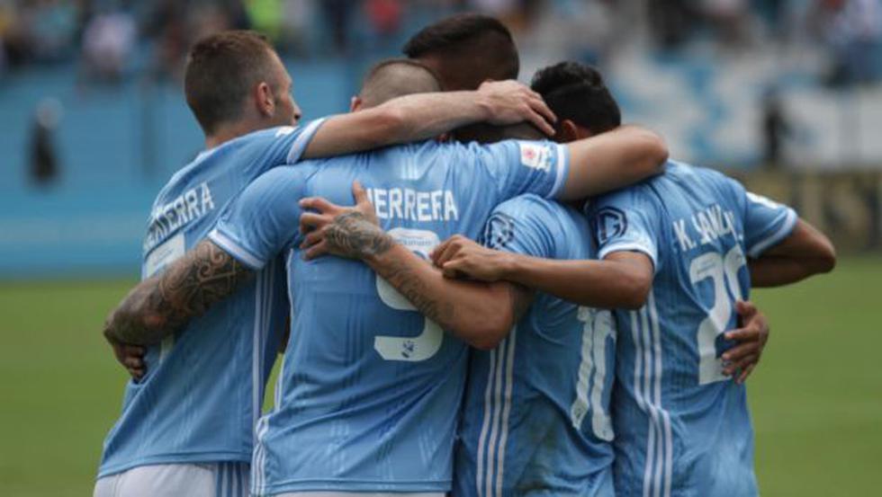 Sporting Cristal quedó eliminado en la segunda fase de la Copa Libertadores contra Barcelona de Ecuador.