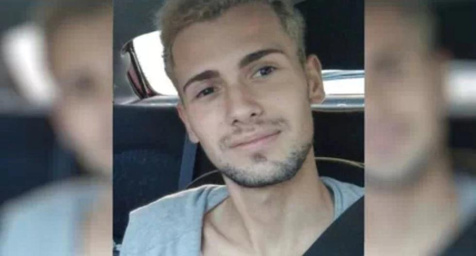 Justice for Samuel Luiz: Four arrested for the beating of the young homosexual man