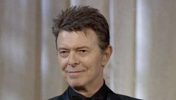 Videos de David Bowie arrasan en YouTube tras su muerte