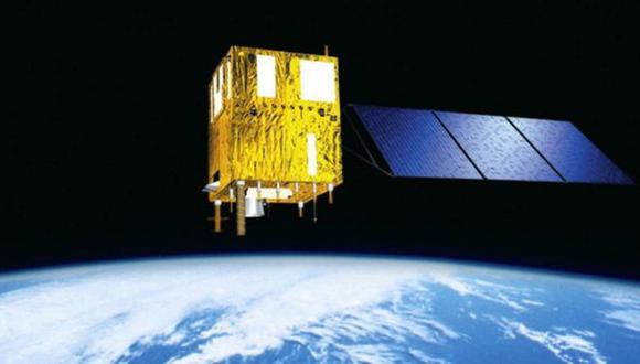 Brasil y China lanzarán el cuarto satélite en conjunto