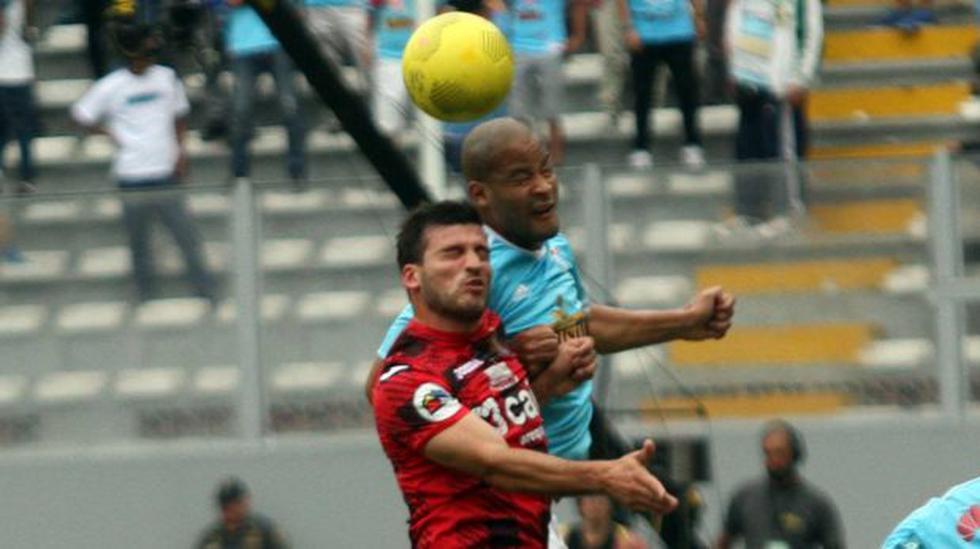 Sporting Cristal vs. FBC Melgar: día, hora y canal de la final - 2