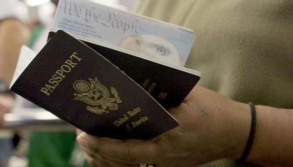 Los inmigrantes que tengan un familiar directo, ciudadano en Estados Unidos se beneficiará de la Ley del Castigo. (Foto: Reuters)