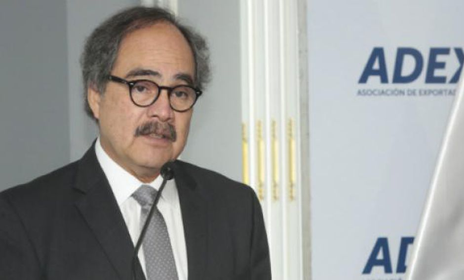 Juan Varilias (Foto: USI)