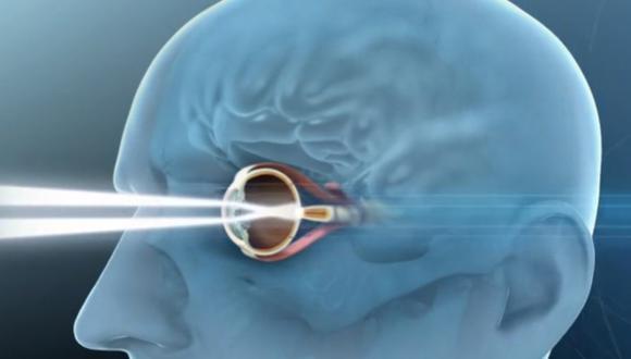 Implantan chips que devuelven la visión a pacientes ciegos