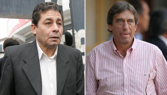 Copa América 2015: esto opinan Roberto Chale y Germán Leguía