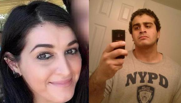 Masacre de Orlando: ¿Por qué esposa del asesino no quedó presa?