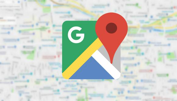 Las listas de lugares de Google Maps son útiles para planear visitas a una ciudad que se está conociendo, hacer una ruta de restaurates u organizar recorridos cotidianos. (Foto: Google Maps)
