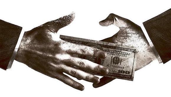 El crecimiento moral de un país, por Juan Arroyo
