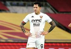 Gianluca Lapadula: ¿cuándo llegaría al Perú el jugador ítalo-peruano?