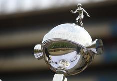 Solo faltan tres: equipos clasificados a octavos de final de la Copa Libertadores 2020 | FOTOS