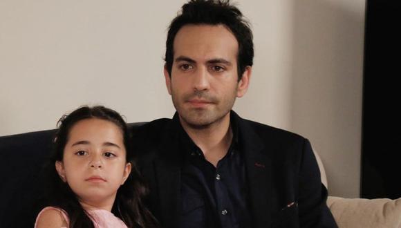 Exitosa serie es protagonizada por la estrella infantil Beren Gökyıldız. (Foto: Instagram/berengokyildiz_official)