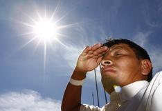 Día sin sombra: ¿de qué se trata y cuándo se registrará el fenómeno astronómico en Perú?