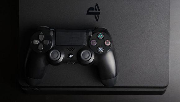 PS5: ¿Cuánto costará finalmente la PlayStation 5? Precio podría llegar a cifras inimaginables. (Foto: Sony)