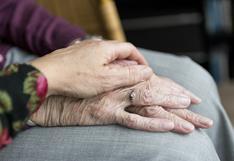 Alzhéimer: EE.UU. aprueba el Aduhelm, el primer medicamento contra el mal en 20 años
