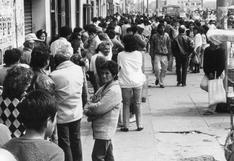 """""""Acuña y el control de precios"""", por Enrique Pasquel"""