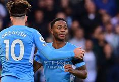 Manchester City vs. Burnley en vivo: fecha, hora y canales para ver el partido por Premier League