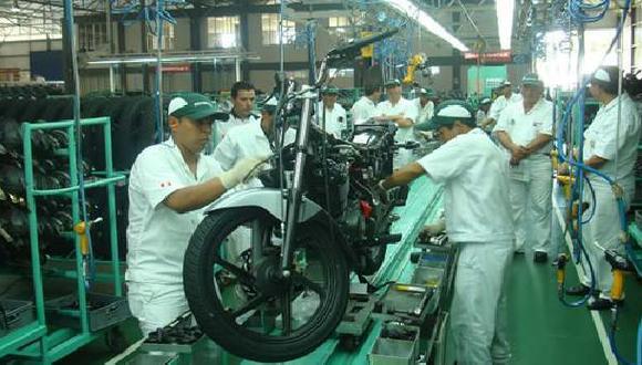 Honda Motos renueva su oferta con tres modelos