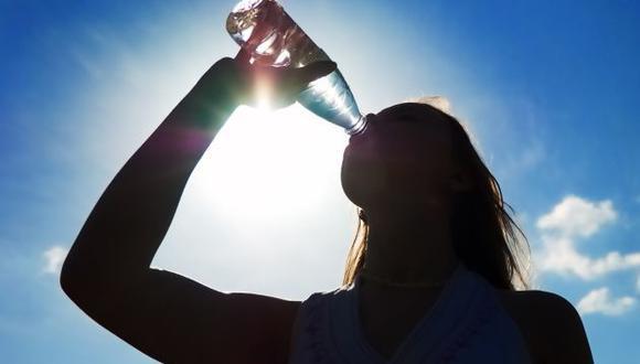 El cambio de temperatura puede ocasionarnos problemas de salud; sin embargo, estos son muy fáciles de prevenir. (Foto: Shuttherstock)