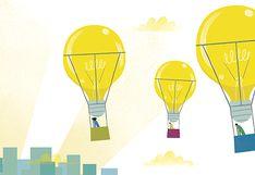 Ciudades start-up, por Marco Kamiya*