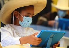 Brecha digital en el Perú: ¿Cómo vamos y qué nos falta para acortarla?
