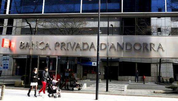 Andorra floreció gracias al turismo, pero también por recibir millonarias fortunas. (Foto: Reuters)