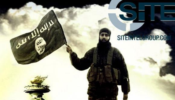"""Estado Islámico tras atacar Bruselas: """"Lo que viene será peor"""""""