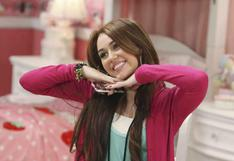 Twitter: ¿Por qué Hannah Montana es tendencia mundial?