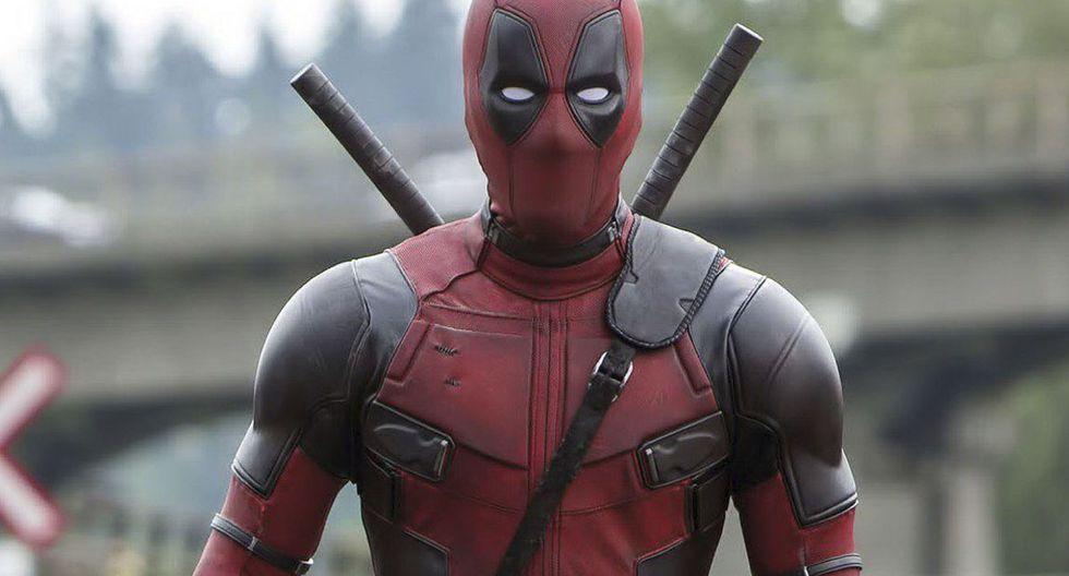 """En diciembre pasado, Ryan Reynolds anunció su participación en una tercera película de """"Deadpool"""". (Foto: 20th Century Fox)"""