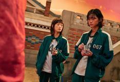 """6 cosas que """"El juego del calamar"""" muestra sobre la realidad de Corea del Sur"""